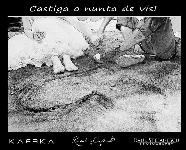 Concurs-Kaffka